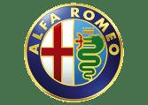 Alfa Romeo Remap Chip Tuning