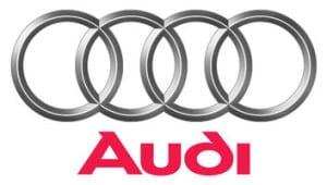 Audi Remap Chip Tuning