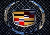 Cadillac Remap Chip Tuning