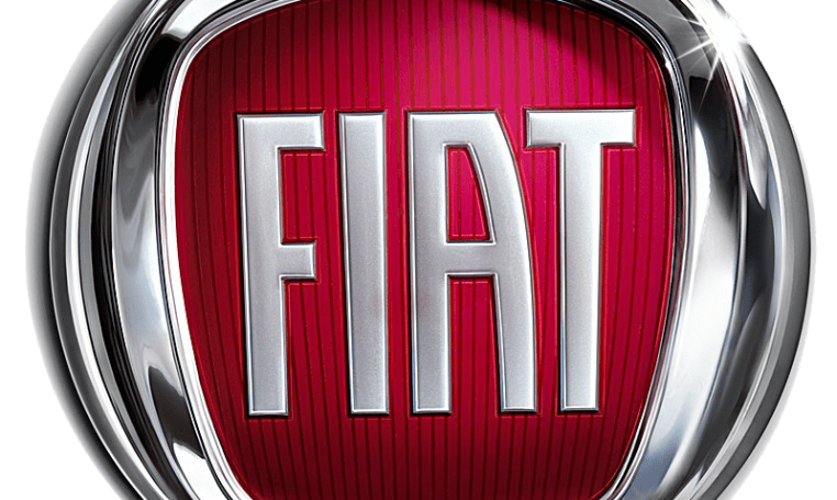 Fiat Remap Chip Tuning