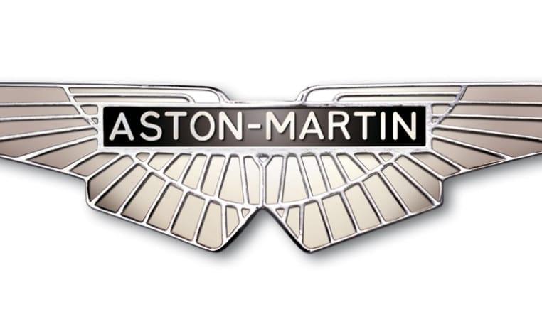 Aston Martin Remap Chip Tuning