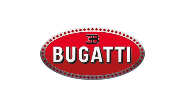 Bugatti Remap Chip Tuning