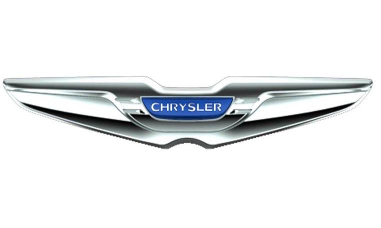 Chrysler Remap Chip Tuning