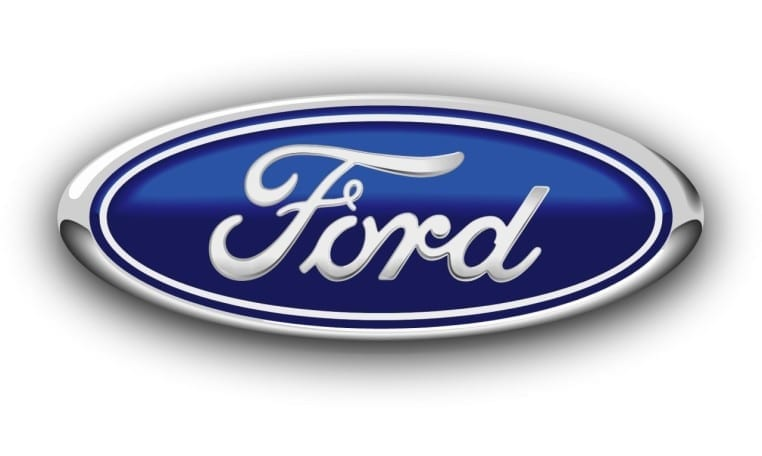 Ford Remap Chip Tuning