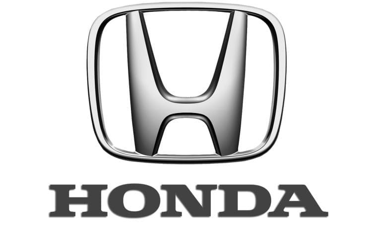 Honda Remap Chip Tuning