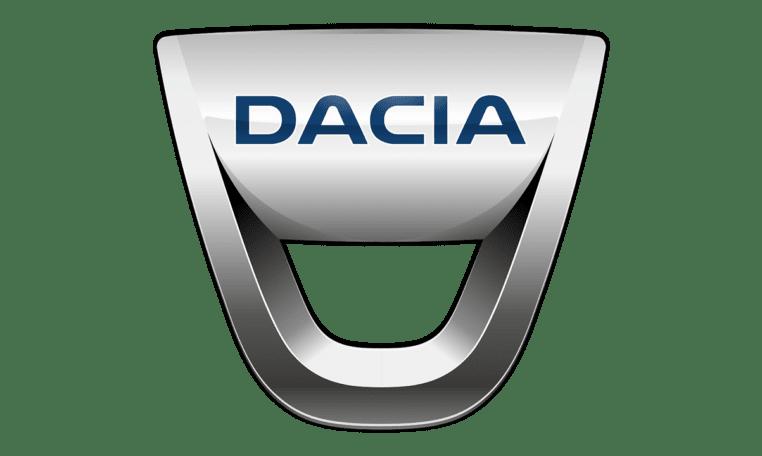Dacia Remap Chip tuning