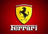 Ferrari Remap Chip tuning