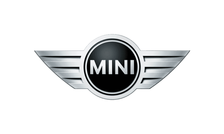 Mini Remap Chip tuning