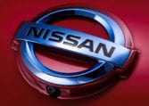 Nissan Remap Chip tuning
