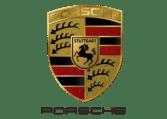 Porsche Remap Chip tuning