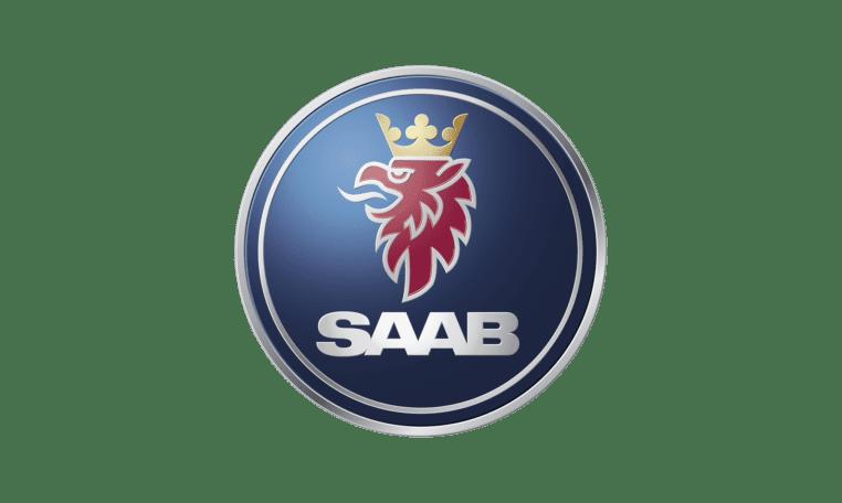 Saab Remap Chip tuning