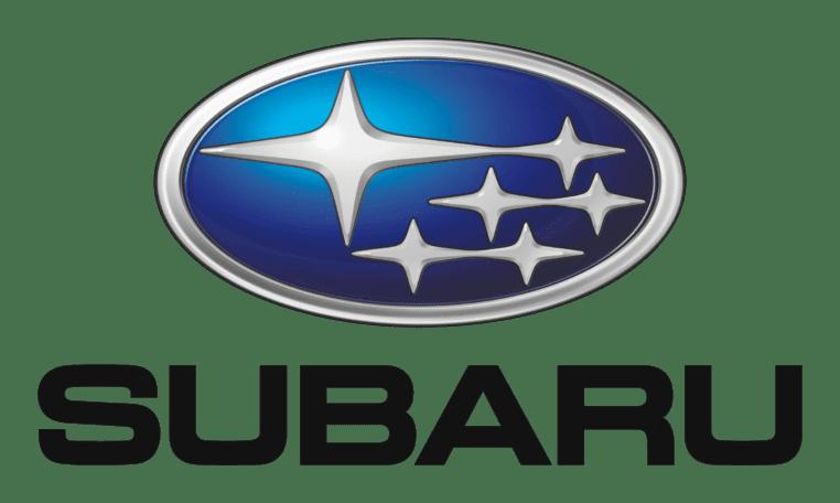 Subaru Remap Chip tuning