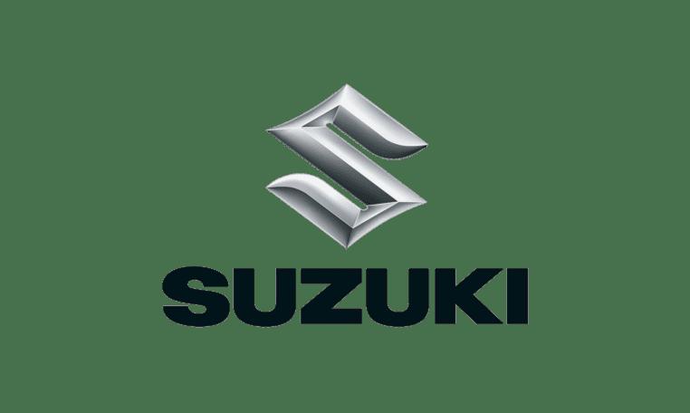 Suzuki Remap Chip tuning
