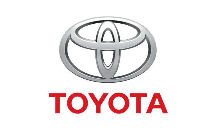 Toyota Remap Chip tuning