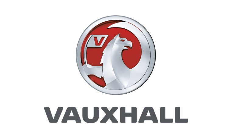Vauxhall Remap Chip tuning