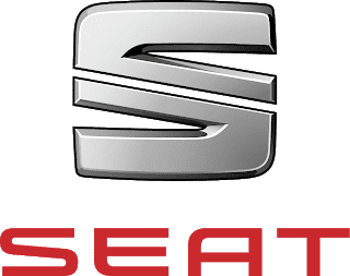 Seat Remap Chip tuning
