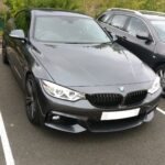 BMW F32 435d Remap Chip Tuning Car Remapping
